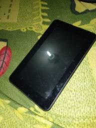 Tablet cce veja a descrição