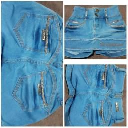 Shorts saia pittbull original