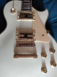 Guitarra lês Paul