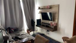 Vendo apartamento em Itaparica