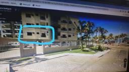 Apartamento no coração da Martin de Sá (Caraguatatuba-SP) - Temporada