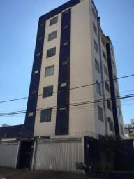 Apartamento a 350m do Unipam com 2 quartos (todo com armários)