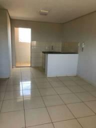 Alugo apartamento Nova Carajás