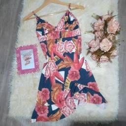 Vestidos R$ 14,00