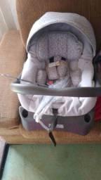 Bebê conforto, ( ortobom)