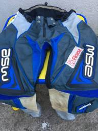 Roupas para Trilha / Motocross / Enduro