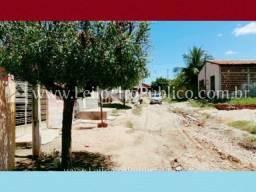 Belém Do Brejo Do Cruz (pb): Casa tjxyq mxngo