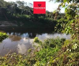 Fazendinhas maravilhosas 20.000 m² coladas em Lagoa Santa - Financiadas - RTM