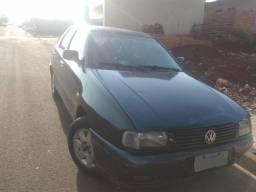 Polo 1998/1999