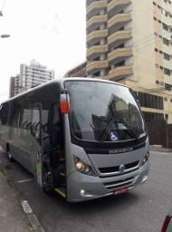 Micro Neobus