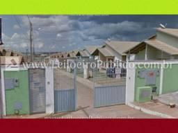 Cidade Ocidental (go): Casa cpjwp bburx