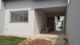 Casa 3Qtos c/ Suíte no Veiga Jardim 2