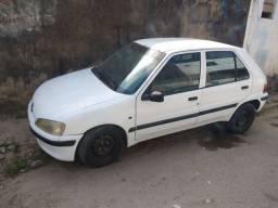 Peugeot 106 1999