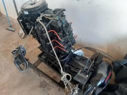Motor coluna 12.000.00