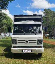 WV 8-150 Gaiola boiadeira