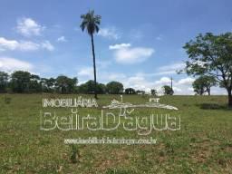 Fazenda Pecuaria 20 Alqueirao Bem Localizada Rica em Agua