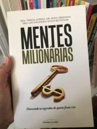 Mentes milionárias