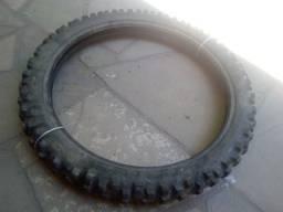 Pneu Pirelli MT320 80/100/21