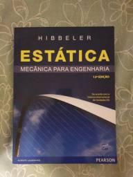 Hibbeler estática 12 edição