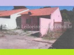 Águas Lindas De Goiás (go): Casa oahwt lihtq