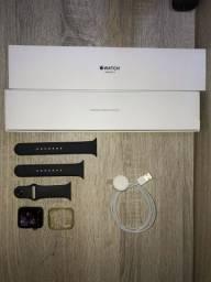 Apple Watch Série 3 42mm (NA GARANTIA)