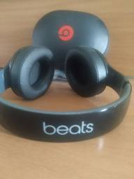 Vendo fone beats Studio wireless 2