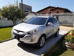 Ix35 2011   45mil reais