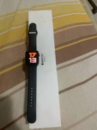 Apple Watch S3 de 42mm