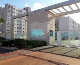 Alugue sem fiador - Apartamento 2 dormitórios - Zona leste