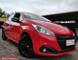 Peugeot 208 Sport 1.6 2017