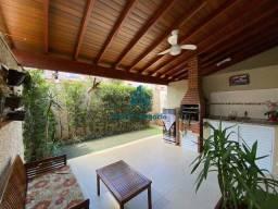 Casa à venda com 3 dormitórios em Jardim interlagos, Hortolândia cod:CA1055