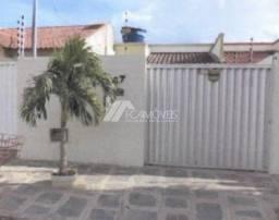 Casa à venda com 2 dormitórios em Tambor, Campina grande cod:e7191aef752