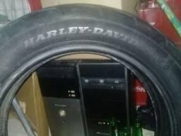 V.t pneu de moto descrição nas fotos