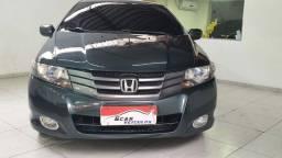 Título do anúncio: Honda  City 1.5 LX com gnv