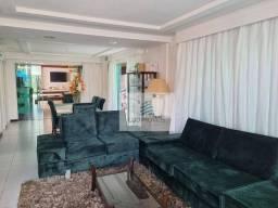 Casa com 4 dormitórios à venda, 250 m² por R$ 780.000 - Pitimbu - Natal/RN