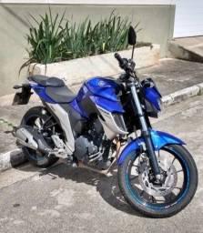 Feizer 250