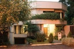 Belíssima Casa com 4 dormitórios à venda, 515 m² por R$ 2.500.000 - Campo Comprido - Curit