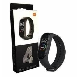 Relogios Smartwatch Mi 4