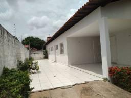 Casa no Morada do Sol perto da Dom Severino com 3 Q sendo 1 suite terreno 13X30 financia