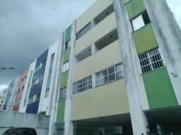 Apartamento para Locação em Salvador, Vila Laura, 2 dormitórios, 1 banheiro, 1 vaga