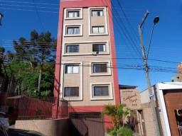 Título do anúncio: Apartamento para alugar com 1 dormitórios em Centro, Ponta grossa cod:00852.002