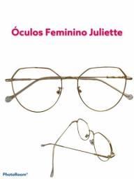 Óculos qualidade