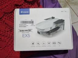 Drone novo ex5