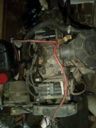 Vendo motor Fiasa 1.5 ano 96
