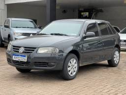Gol G4 TREND 2007 - COMPLETO