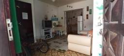 AKN- Casa 1/4 Bonfim Entrada R$ 13.145,37