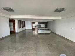 T.F Apartamento alto padrão no Miramar