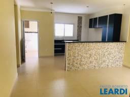 Casa à venda com 3 dormitórios em João xxiii, Vinhedo cod:638516