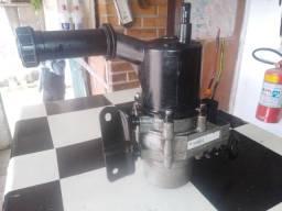 Bomba eletro hidráulica 307