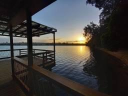 Oásis Rural Lagoa das Palminhas - Áreas com 20.000m² !